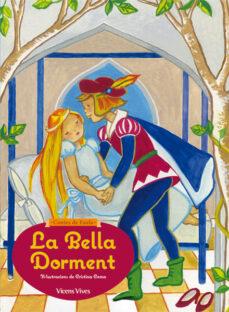 Emprende2020.es Contes De Faula. La Bella Dorment. (3 Anys) Image