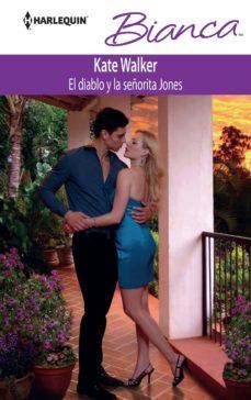 Cronouno.es El Diablo Y La Señorita Jones Image