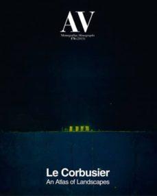 Alienazioneparentale.it Av Monografias Nº 202: Harquitectes Image