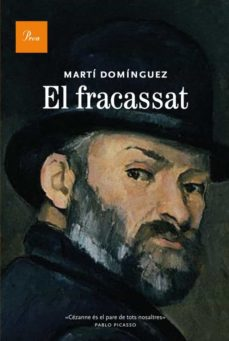 Audiolibros en línea gratuitos sin descargas EL FRACASSAT iBook FB2 CHM (Literatura española)