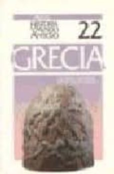 Encuentroelemadrid.es Cultura Y Religion En La Grecia Arcaica Image