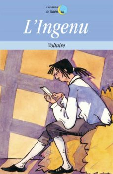 Viamistica.es L Ingenu (3ª Ed.) Image