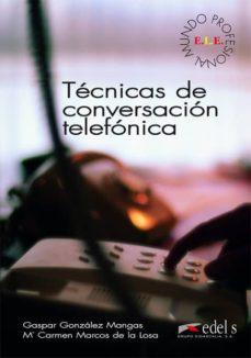 Viamistica.es Tecnicas De Conversacion Telefonica Image