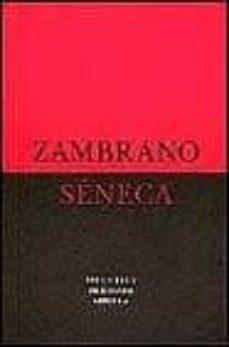 Inmaswan.es Seneca Image