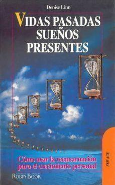 Viamistica.es Vidas Pasadas Sueños Presentes Image