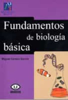Permacultivo.es Fundamentos De Biologia Basica Image