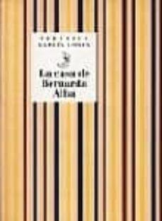 Viamistica.es La Casa De Bernarda Alba Image