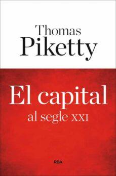 Permacultivo.es El Capital Al Segle Xxi Image