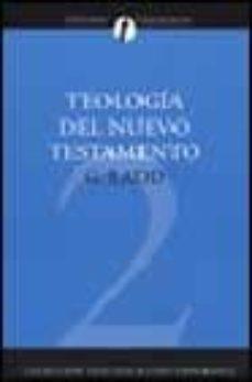 Inmaswan.es Teologia Del Nuevo Testamento 2 Image