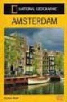 Carreracentenariometro.es Guia Audi Amsterdam (Ed. Especial) Image