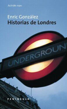 Permacultivo.es Historias De Londres Image