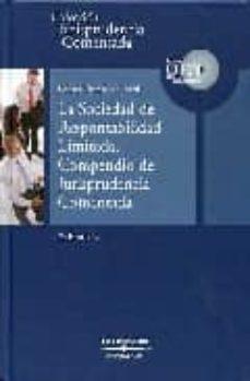 Bressoamisuradi.it Sociedad Responsabilidad Limitada (2ª Ed.) Image