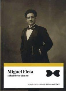 Bressoamisuradi.it Miguel Fleta. El Hombre Y El Mito Image