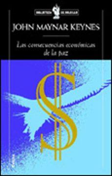 Encuentroelemadrid.es Las Consecuencias Economicas De La Paz Image