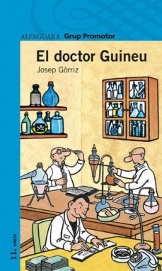Noticiastoday.es El Doctor Guineu Image