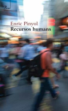 Chapultepecuno.mx Recursos Humans Image