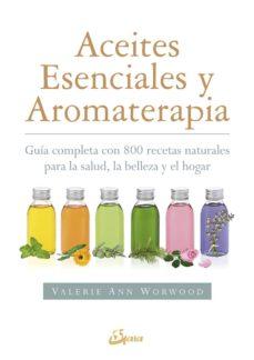 Inmaswan.es Aceites Esenciales Y Aromaterapia Image