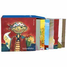 Descargar MINILIBROS IMPERDIBLES 4 gratis pdf - leer online