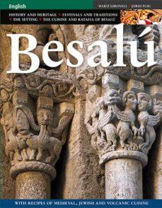 Viamistica.es Besalu (Angles) Image