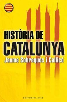 Costosdelaimpunidad.mx Historia De Catalunya Image