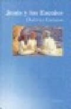 Permacultivo.es Jesus Y Los Esenios Image