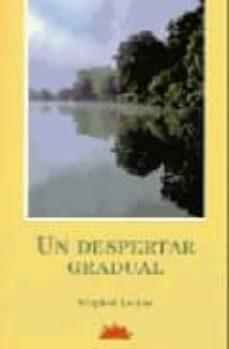 Permacultivo.es Un Despertar Gradual Image