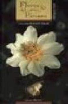 Concursopiedraspreciosas.es Flores Del Pirineo Image