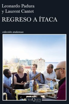 Descargas gratuitas de libros de Kindle Amazon REGRESO A ITACA