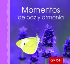 Relaismarechiaro.it Momentos De Paz Y Armonía Image