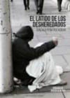 Upgrade6a.es El Latido De Los Desheredados Image