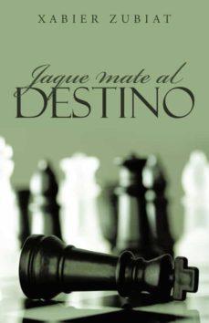 Encuentroelemadrid.es (I.b.d.) Jaque Mate Al Destino Image