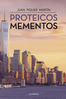 Viamistica.es (I.b.d.) Proteicos Mementos Image