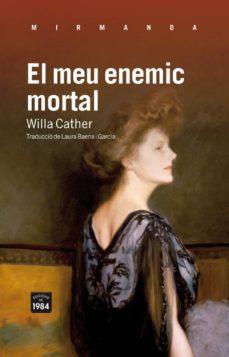 Titantitan.mx El Meu Enemic Mortal Image