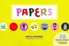 papers-angels navarro-9788492882649