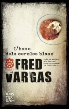 Mejor descargador de libros para ipad L HOME DELS CERCLES BLAUS