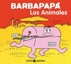 Inmaswan.es Barbapapa: Los Animales Image