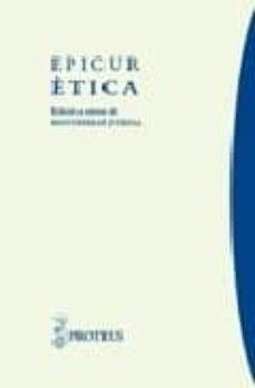 Geekmag.es Etica (Catala) Image