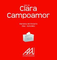 Alienazioneparentale.it Vida De Clara Campoamor Image