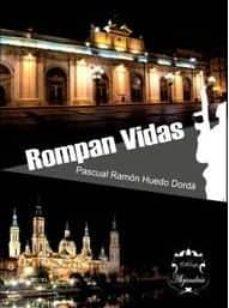 Milanostoriadiunarinascita.it Rompan Vidas Image
