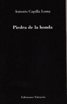 Javiercoterillo.es Piedra De La Honda Image