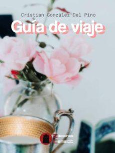 Lofficielhommes.es Guia De Viaje Image