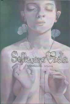 Descargar libros electrónicos italiano SOFTWARE VIDA de GRANADA ARIAS (Spanish Edition)