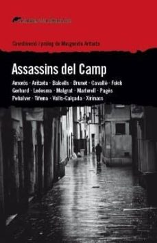 assassins del camp-9788494788949