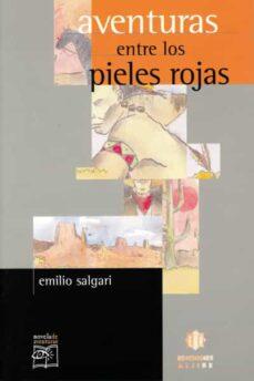 Vinisenzatrucco.it Aventuras Entre Los Pieles Rojas Image