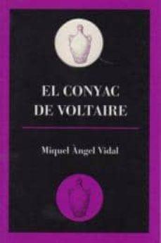 Geekmag.es El Conyac De Voltaire Image