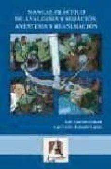 Descargar libros en formatos epub. MANUAL PRACTICO DE ANALGESIA Y SEDACION: ANESTESIA Y REANIMACION de JOSE CUARTERO LOBERA, CASTAN, LUIS CARLOS REDONDO ePub iBook CHM 9788496224049 en español
