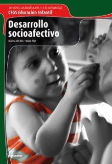 Permacultivo.es Desarrollo Socioafectivo Image
