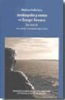Vinisenzatrucco.it Autobiografia Y Ensayo En Georges Bernanos: Una Lectura De Los Gr Andes Cementarios Bajo La Luna Image