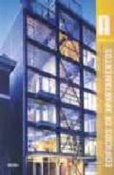 Inmaswan.es Edificios De Apartamentos Image