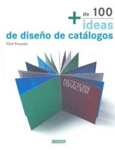 Srazceskychbohemu.cz Mas De 100 Ideas De Diseño De Catalogos Image
